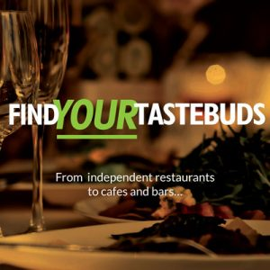 Restaurants and pubs in Fleet