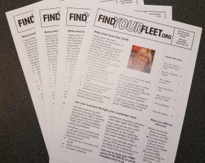 Fleet BID Newsletter