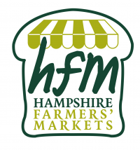 Fleet welcomes back Hampshire Farmers' Markets