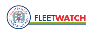 FleetWatch