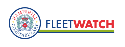 FleetWatch – reducing crime and antisocial behaviour in Fleet