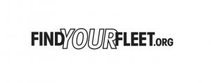 Fleet BID logo