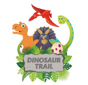Dinosaur Trail Fleet