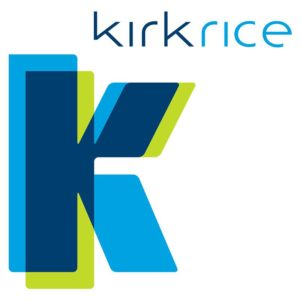 Kirk Rice Fleet Hampshire