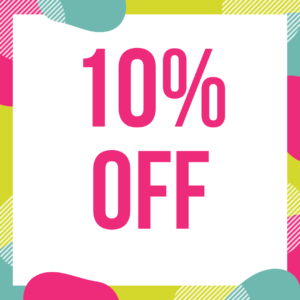 Fleet Offers 10% Off