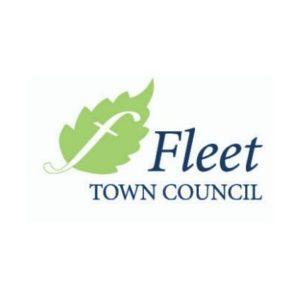 Fleet Town Council