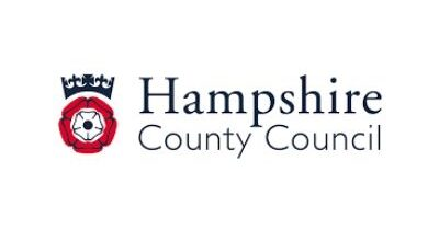 Hampshire County Council launch Coronavirus Helpline for vulnerable residents