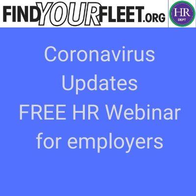 HR Webinar