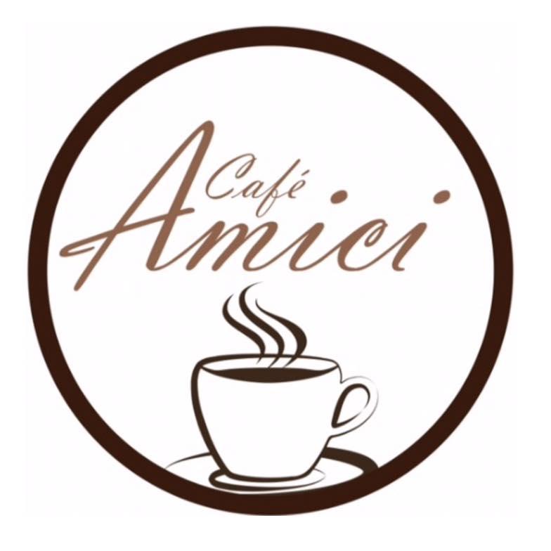 Cafe Amici Fleet