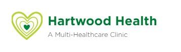 Hartwood Health Fleet