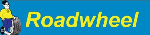 Roadwheel Tyres and Exhausts Fleet