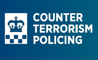 Counter Terrorism Advice