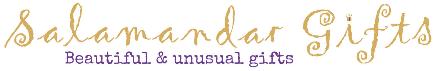 salamanar gifts logo