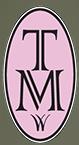 Tilly Mint logo