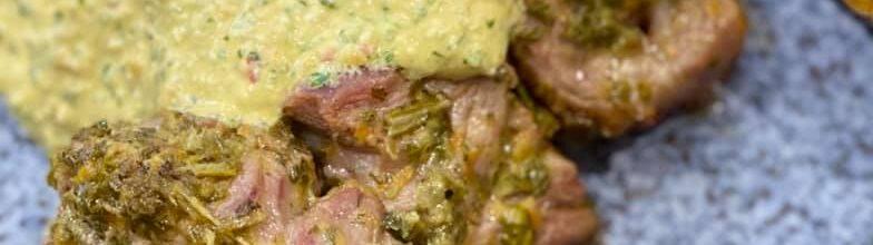 Cooking with Jane: Lamb Kebabs