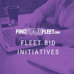 What does Fleet BID do?