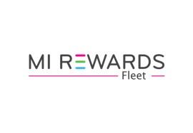 MiRewards Fleet