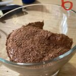 Cooking with Jane Chocolate mousse