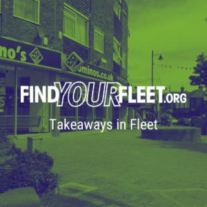 Takeaways in Fleet