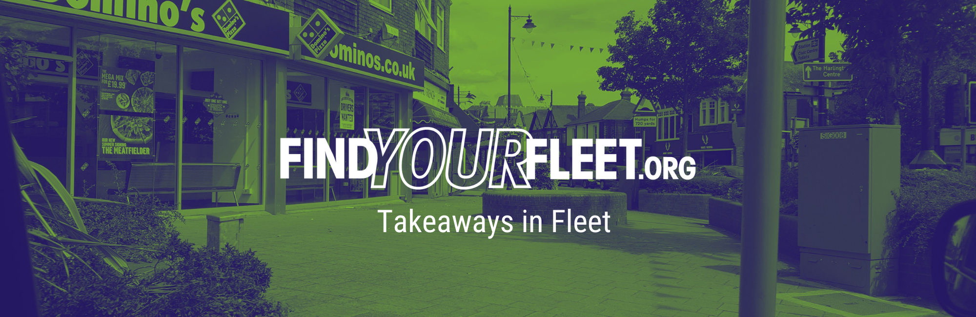 Takeaways in Fleet