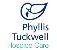 Acts of Kindness Make Big Difference to Hospice Care Charity