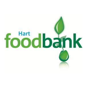 Hart Foodbank
